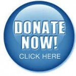 Donate to the Victorian Shooting Industry Fighting Fund