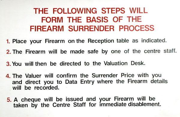 surrender-notice