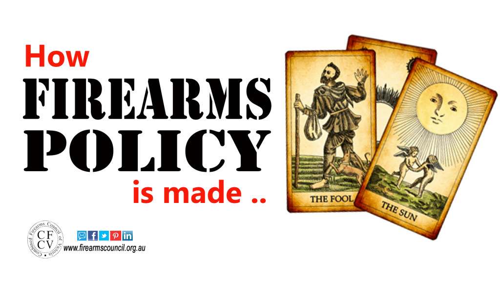 policy-by-tarot-cards